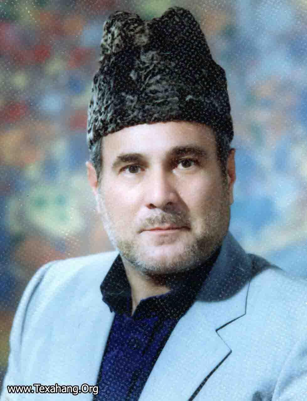 متن آهنگ زینب زینب سلیم موذن زاده اردبیلی