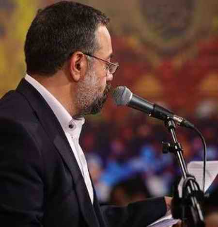 یل یاتار طوفان یاتار محمود کریمی