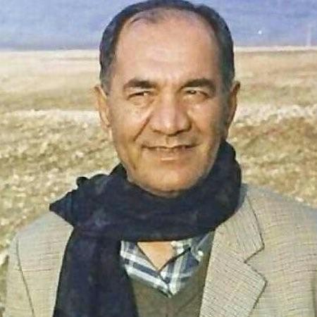 گل ناز دارم مه شوگارم مسعود بختیاری
