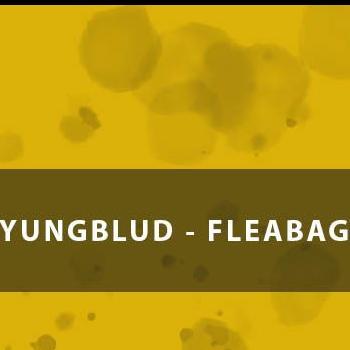 fleabag YUNGBLUD