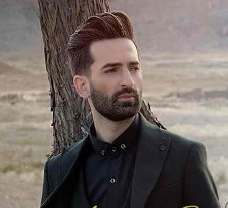 گل منیم آرزولاریم اورگیمده قالماسین کیوان ناصری
