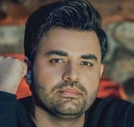 دانلود آهنگ  لجبازی یکمی یه دنده ریمیکس میثم ابراهیمی