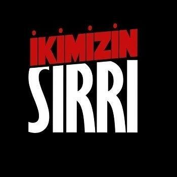 تیتراژ سریال ترکی راز ما دو نفر